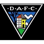 Dunfermline Athletic FC U20