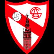 FC Sevilla B (Atlético)