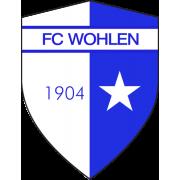 FC Wohlen U23