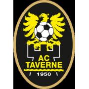 AC Taverne