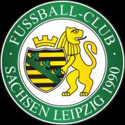 FC Sachsen Leipzig U19
