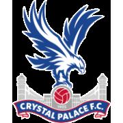 Crystal Palace Club Profile Transfermarkt