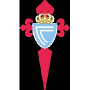 Celta Vigo B