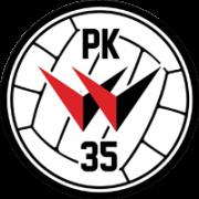 Pallokerho-35