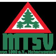 MTSV Hohenwestedt