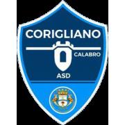 ASD Corigliano Calabro