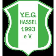 YEG Hassel