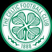 Celtic FC Reserves