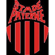 FC Stade-Payerne