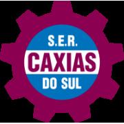 SER Caxias do Sul (RS)