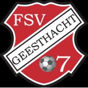 FSV Geesthacht