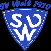 SV Weil 1910
