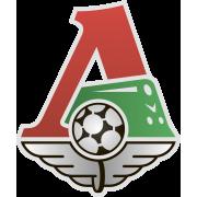 Lokomotiv Moskau