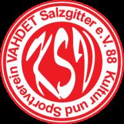 Vahdet Salzgitter