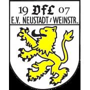 VfL Neustadt