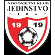 NK Jedinstvo Bihac