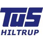 TuS Hiltrup