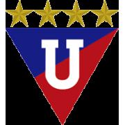 Ldu Quito Club Profile Transfermarkt