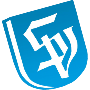 SpVgg Satteldorf