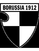 SC Borussia Freialdenhoven