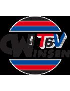 TSV Winsen/Luhe