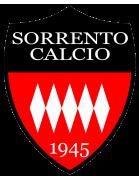 Sorrento 1945