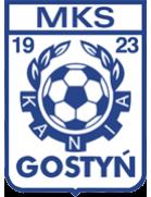 Kania Gostyn