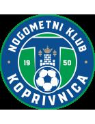 NK Koprivnica