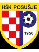 HSK Posusje
