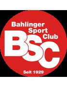 Bahlinger SC U19