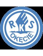 Okecie Warszawa