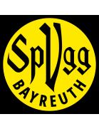 SpVgg Bayreuth U19
