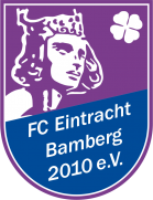 FC Eintracht Bamberg U19