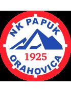 NK Papuk Orahovica