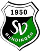 SV Mundingen