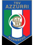 TSV Azzurri Südwest Nürnberg