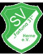 Fortuna Herne