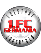 1.FC Germania Egestorf/Langreder