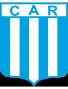Atlético Racing Córdoba