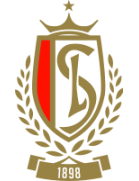Standard de Liège Formation