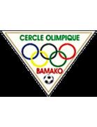 Cercle Olympique Bamako