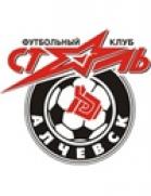 Stal Alchevsk