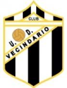 UD Vecindario