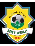 MKT Araz Imishli