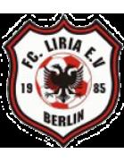 FC Liria