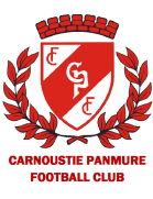 Carnoustie Panmure