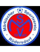 MSV 19 Rüdersdorf