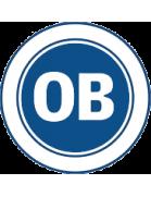 Odense Boldklub Juventude