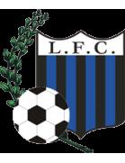 Liverpool FC Montevideo