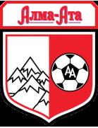 FK Alma-Ata
